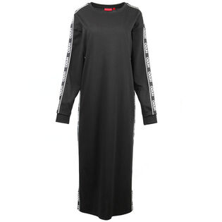 Robe Nuery pour femmes