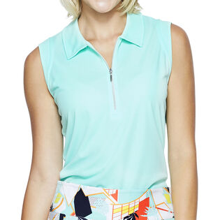 Women's Katy Polo