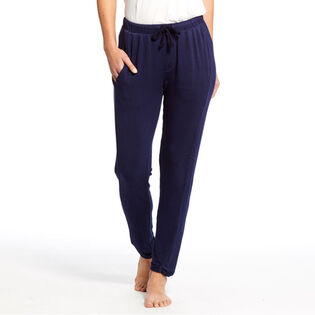 Women's The Naomi Thankful Jogger Pant