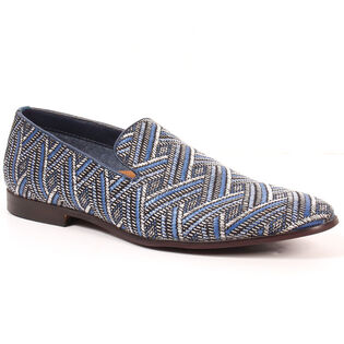 Men's Devine Loafer