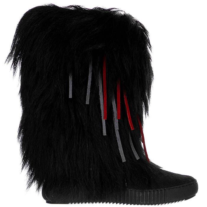 Women's Cher 2 Boot