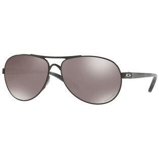 Feedback™ Prizm™ Polarized Sunglasses