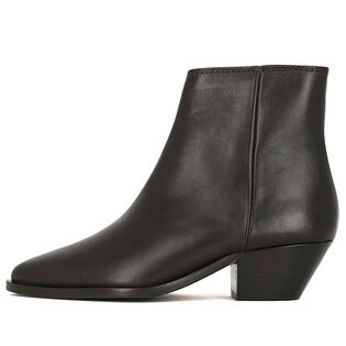 Women's Hunter Ankle Boot