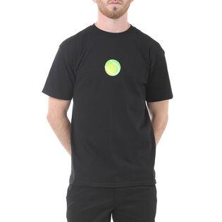 Men's Ball Court T-Shirt