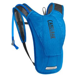 Hydrobak™ 1.5L Hydration Pack