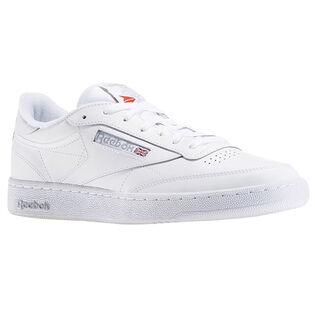 Men's Club C 85 Shoe