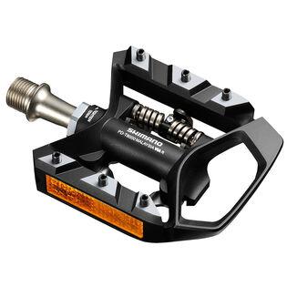 T8000 SPD XT Pedal