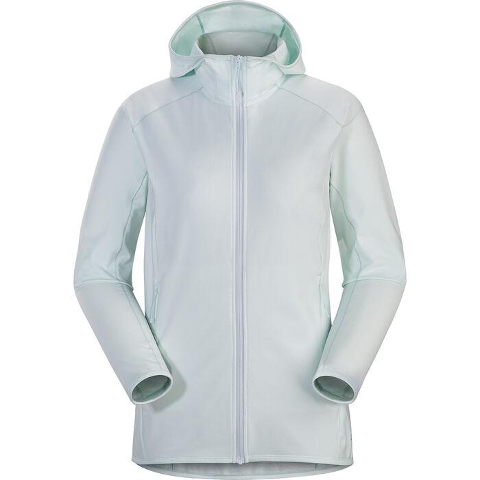 Women's Adahy Hoody Jacket
