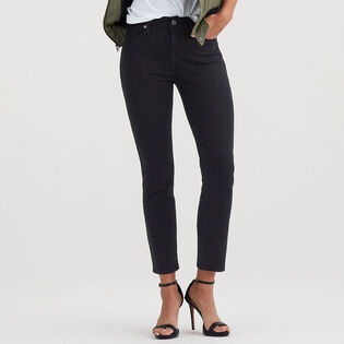 Women's B(Air) Kimmie Crop Jean