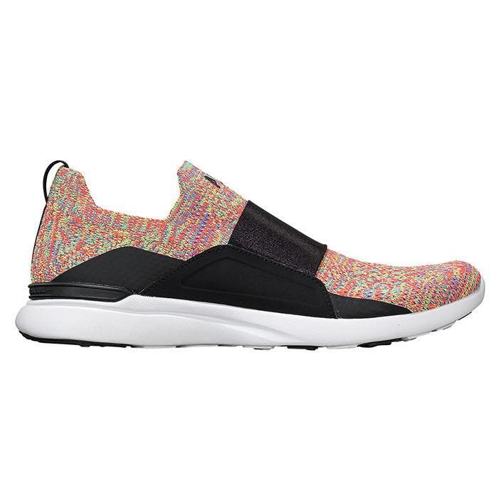 Chaussures de course TechLoom Bliss pour femmes