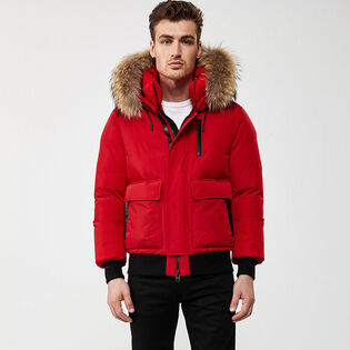 Men's Nathan Jacket