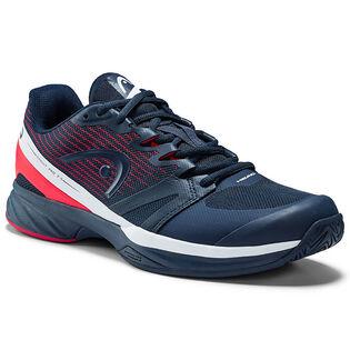 Men's Sprint Pro 2.5 Tennis Shoe
