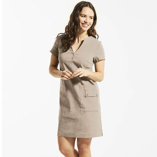 Women's Ari Dress