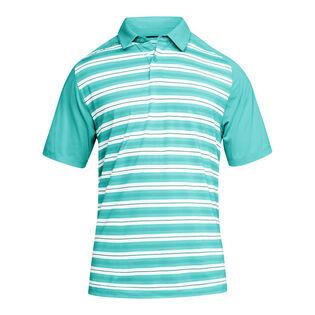 Men's Threadborne Boundless Golf Polo