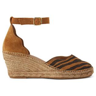 Women's Salome Espadrille Sandal