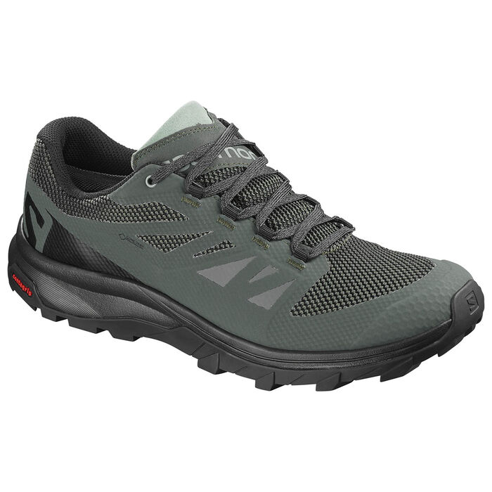 Men's OUTline GTX® Shoe