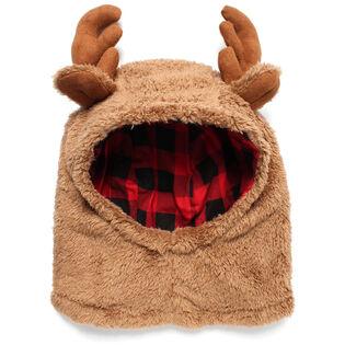 Kids' [3-5] Moose Hat