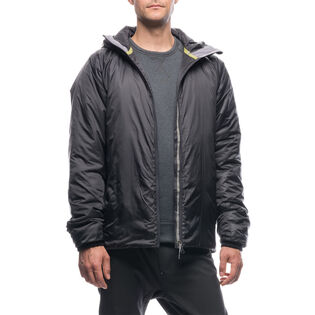 Men's Mr Dunfri Jacket