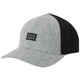 Men's Passage Snapback Hat