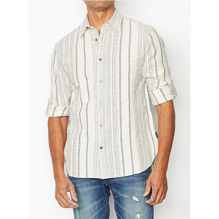 Men's Renold Shirt
