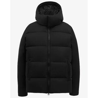 Men's Kane Jacket