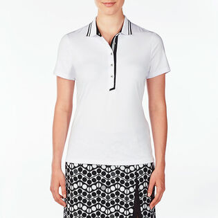 Women's Wesley Polo