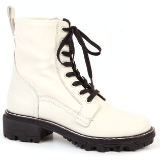 Women's Shiloh Boot
