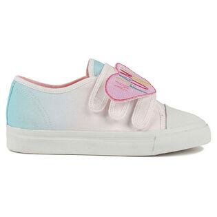 Kids' [11-3] Jacqueline Sneaker