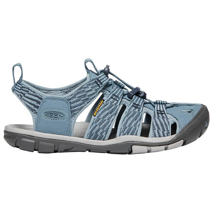 Sandales Clearwater CNX pour femmes
