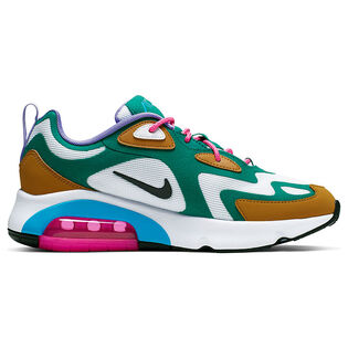 Women's Air Max 200 Shoe