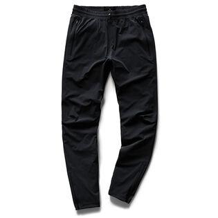 Pantalon Team pour hommes
