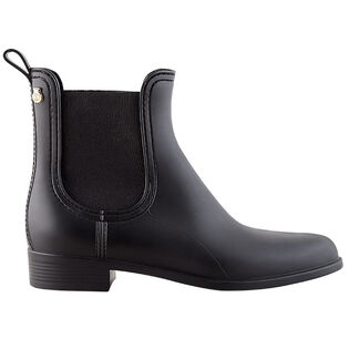 Women's Splash Boot