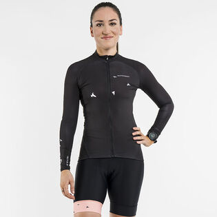 Women's Birdy Long Sleeve Jersey