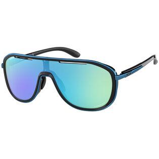 Outpace Prizm™ Sunglasses