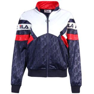 Women's Casandra Track Jacket