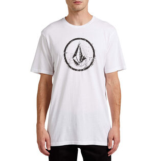 Men's Ramp Stone T-Shirt