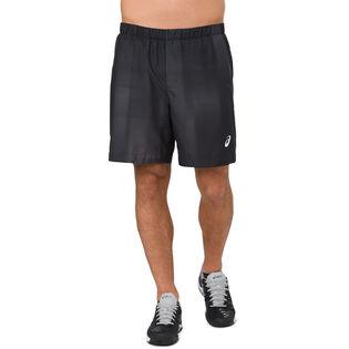 Men's GPX Short
