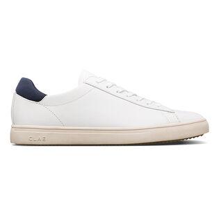 Men's Bradley Shoe