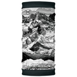 Reversible Polar Mountain Vista Buff®