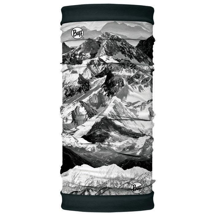 Cache-cou réversible Polar Mountain Vista Buff®