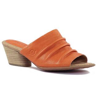 Women's Lemhi Sandal