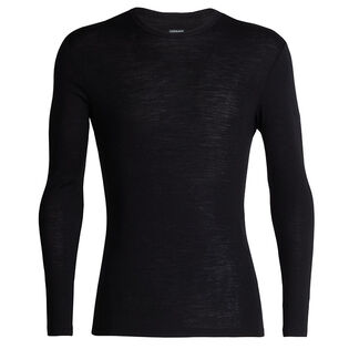Men's Merino 175 Everyday Long Sleeve Crewe Top