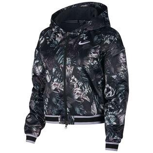 Women's Court Dri-FIT® Jacket
