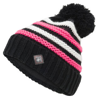 Junior Girls' [8-18] Arrow Hat