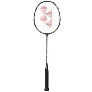 Voltric 50 E-Tune Badminton Racquet [2017]