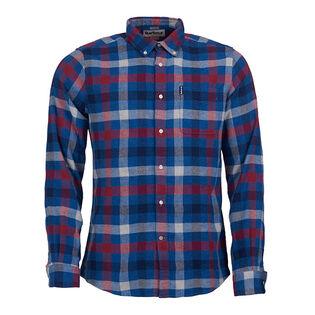 Men's Country Check 5 Shirt