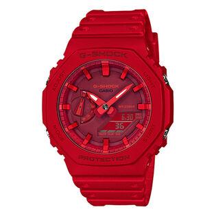GA2100 Watch