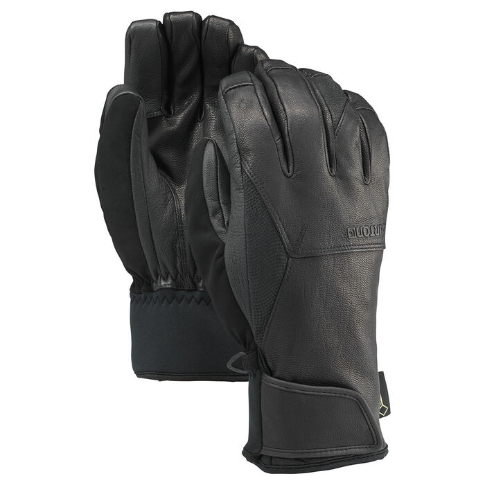 Men's Gondy Leather Glove