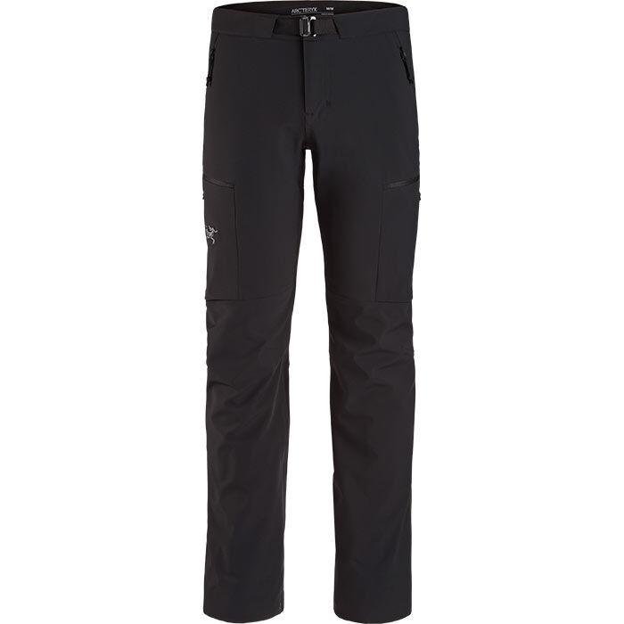 Pantalon Gamma MX pour hommes