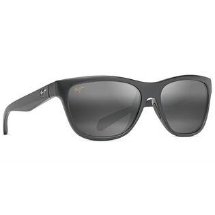 Secrets Sunglasses